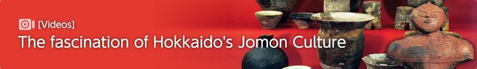 jomon-culture