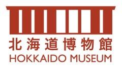 Hokkaido Museum Logo