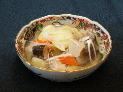 Sampei-jiru