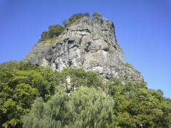 Gumbo Rock